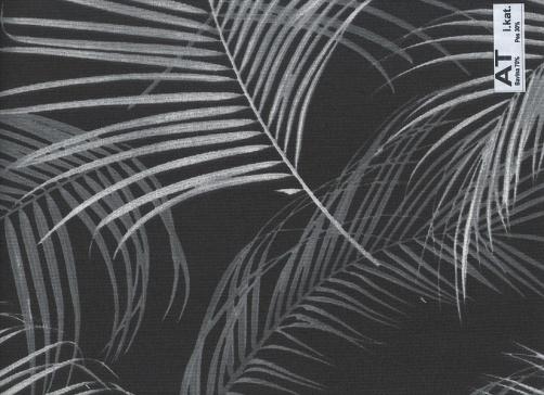 AT - Kat. I., Bav. 75% / Polyester 25%