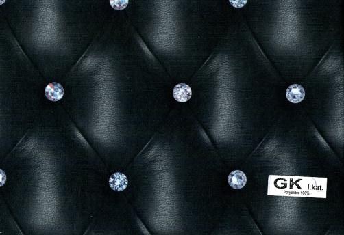 GK - Kat. I., Polyester 100%