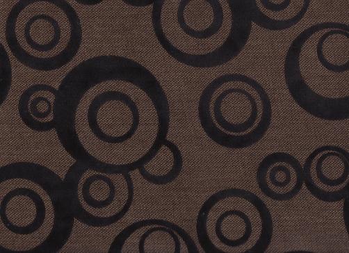 PA - Kat. I., Polyester 100%