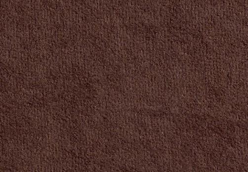 GB - Kat. I., Polyester 100%