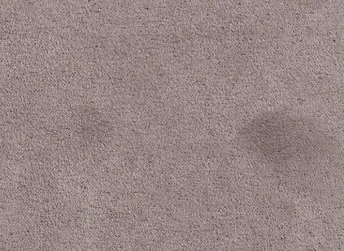 GJ - Kat. I., Polyester 100%