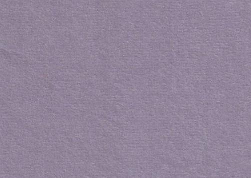 JA - Kat. I., Polyester 100%