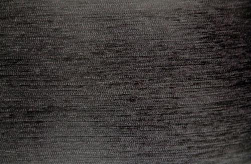 KX - Kat. II., PES 30% / Acryl 70%
