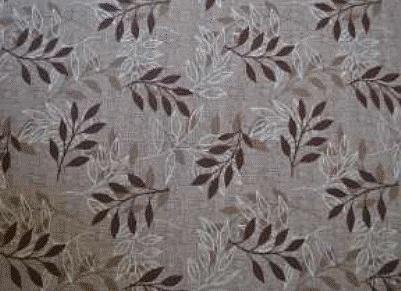 AS - Kat. I., Bav. 75% / Polyester 25%