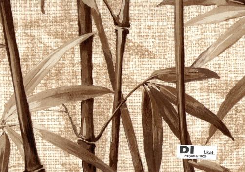 DI - Kat. I., Polyester 100%