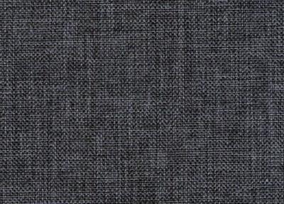 MF - Kat. I., Polyester 100%