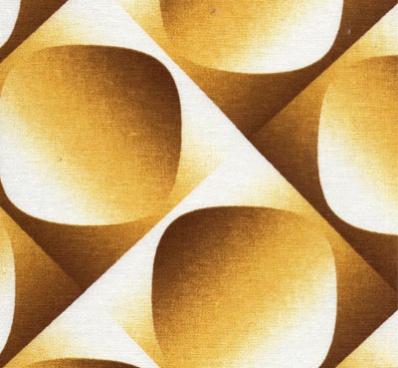 DH - Kat. I., Bav. 75% / Polyester 25%