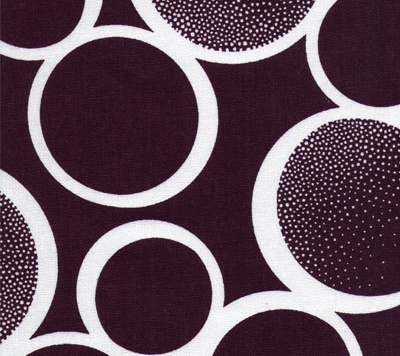 JY - Kat. I., Bavlna 85 % / Polyester 15%