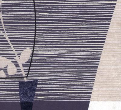MH - Kat. I., Polyester 100%