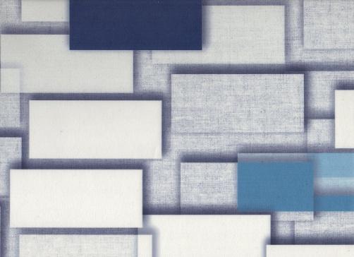 MI - Kat. I., Polyester 100%