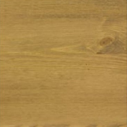 K01 - světlá borovice