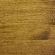 K02 - tmavá borovice