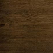 K15 - hnědá borovice