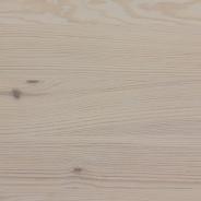 K13 - bělená borovice