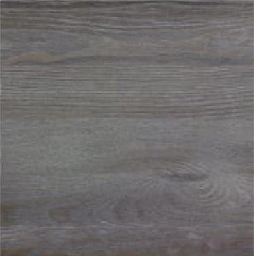 K07 - šedý vosk