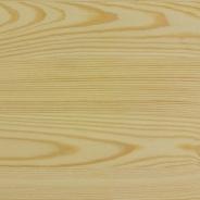 K09 - přírodní borovice