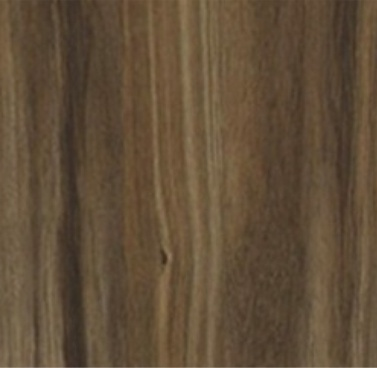 3245 - ořech rockpile