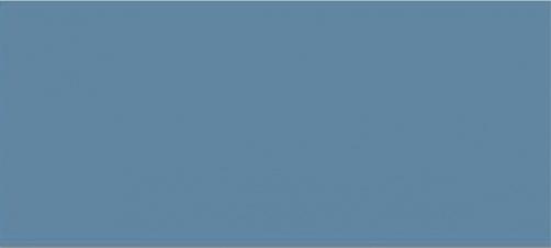 18001 - pow blue