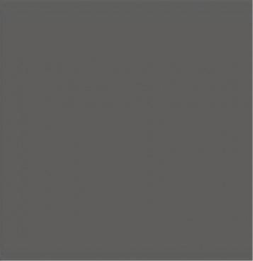 12257 - graphite