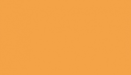 147 603 - oranžová