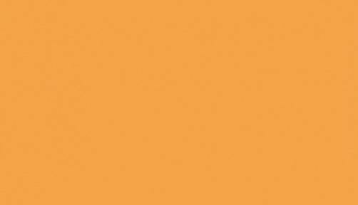 147 607 - oranžová