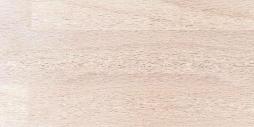 Olejování - bílá (3186)