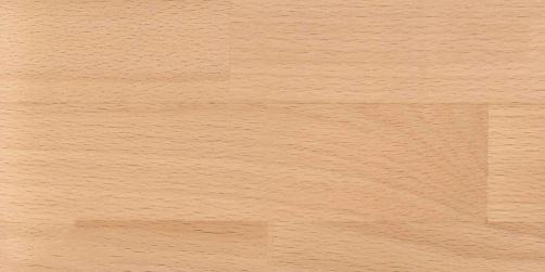 Olejování  - základní/bezbarvé (3062)