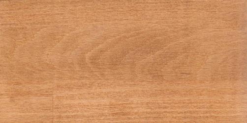 Olejování - jatoba (3516)