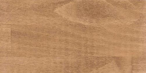 Olejování - cognac (3543)