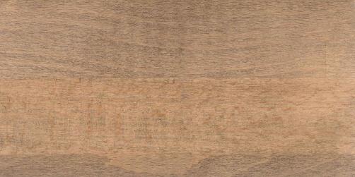 Olejování - hnědá zem (3073)