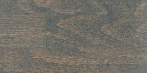 Olejování - grafit (3514)