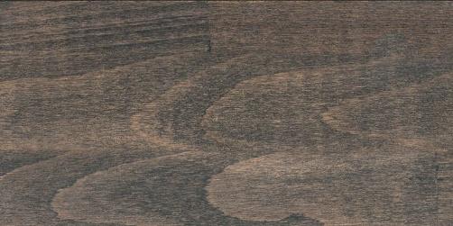 Olejování - černá (3590)