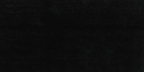 Moření - dark wenge (B105)