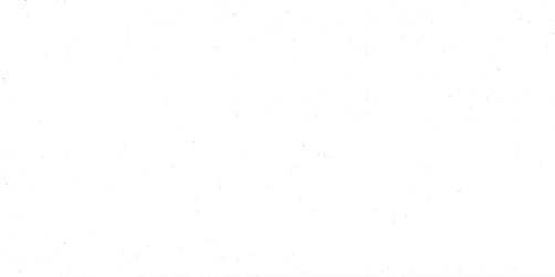 Moření - bílá krycí (BBB)