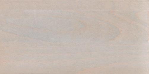 Moření - antique bianco (B4B)