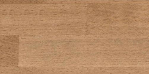 Moření - dub světlý (B230)