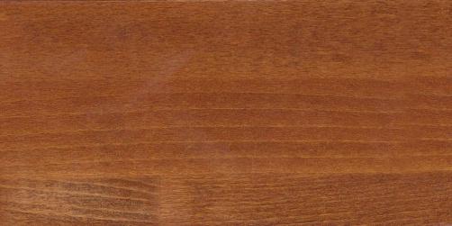 Moření - antique classic (B130A)