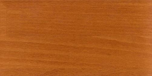 Moření - třešeň (B183)