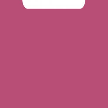 růžová - 3605045