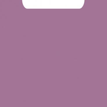 světle fialová - 4009