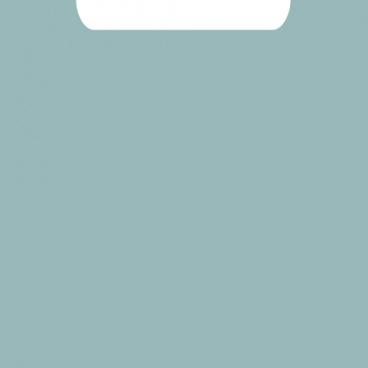světle modrá - 2007015