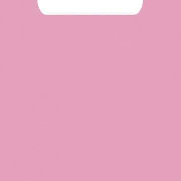 světle růžová - 3015