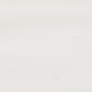 K17 - bílý vosk