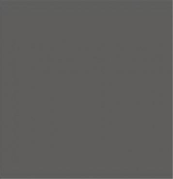 graphite 12257